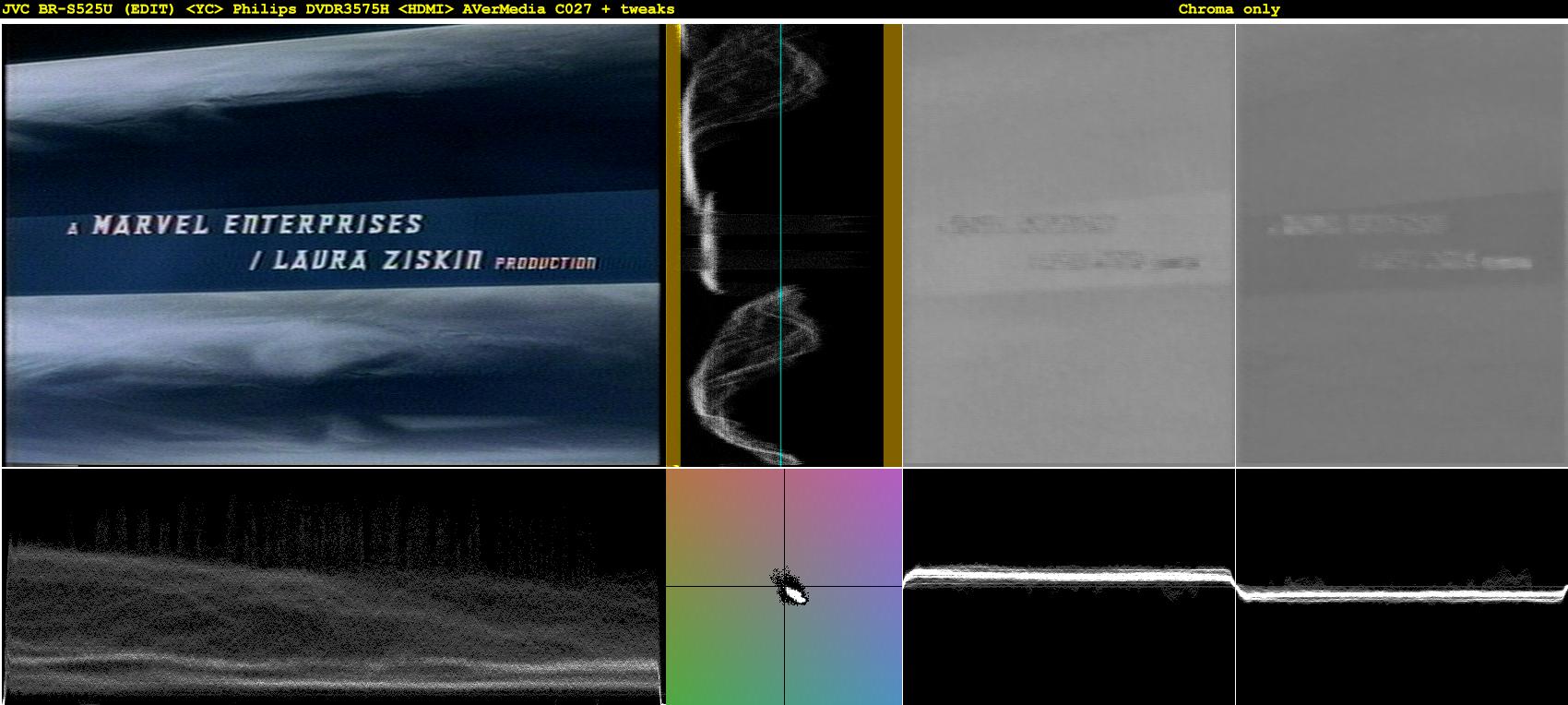 Click image for larger version  Name:0-09-01 - JVC BR-S525U (EDIT).png Views:1474 Size:931.4 KB ID:37665