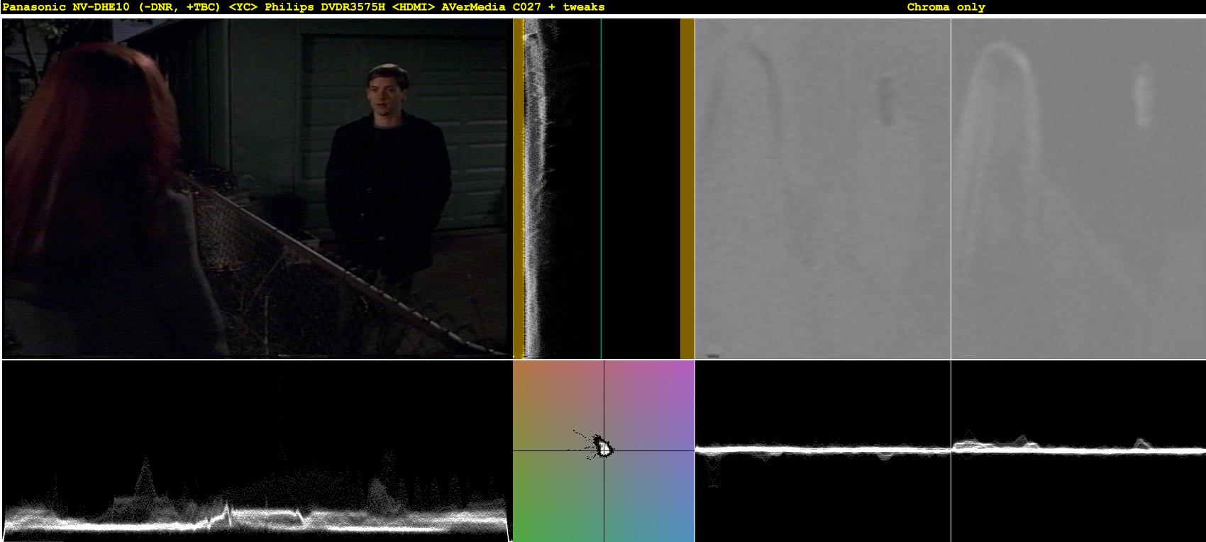 Click image for larger version  Name:0-37-50 - Panasonic NV-DHE10 (-DNR, +TBC).png Views:1045 Size:852.2 KB ID:37993