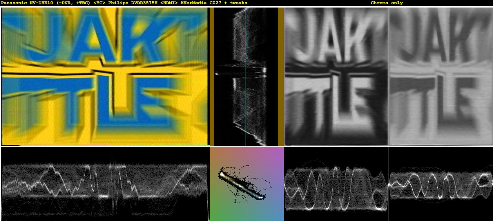 Click image for larger version  Name:0-05-05 - Panasonic NV-DHE10 (-DNR, +TBC).png Views:1004 Size:1.15 MB ID:38007