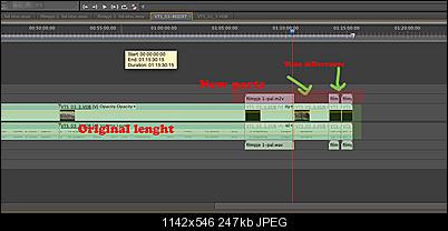 Click image for larger version  Name:timeline premiere.jpg Views:227 Size:246.6 KB ID:20483