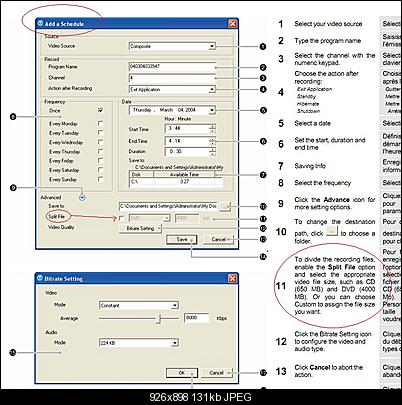 Click image for larger version  Name:Split.jpg Views:434 Size:131.3 KB ID:4969
