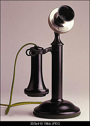 Click image for larger version  Name:old-telephone.jpg Views:2073 Size:19.0 KB ID:15678