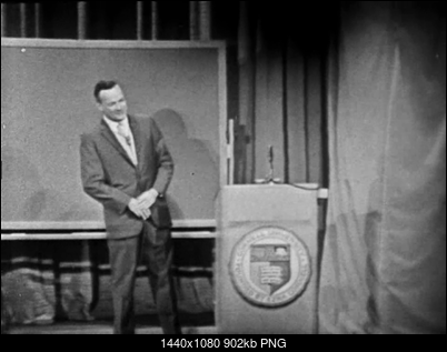 Click image for larger version  Name:Richard Feynman - Cornell Lectures - 1.f1_V_video_1.mp4.part - 00_06_27 - 1440x1080 6000kbps.png Views:3 Size:901.8 KB ID:54412