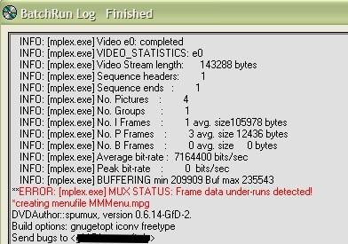 Name:  Error01.jpg Views: 990 Size:  48.9 KB