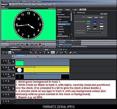 Click image for larger version  Name:MEP-Transparency-MakingClock-1.jpg Views:101 Size:223.4 KB ID:18784