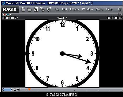 Click image for larger version  Name:PDR-V2.jpg Views:272 Size:36.8 KB ID:18792