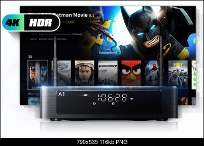 Click image for larger version  Name:movie_server.png Views:108 Size:115.6 KB ID:43169