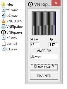 Name:  VNRip4.jpg