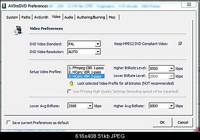 Click image for larger version  Name:1HCenc video.JPG Views:646 Size:50.8 KB ID:29862