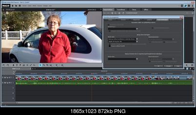 Click image for larger version  Name:MVD - Mode vidéo = Mode par défaut (accélération matérielle, Direct3D).png Views:21 Size:872.1 KB ID:47577