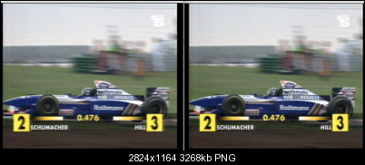 Click image for larger version  Name:Captura de pantalla 2015-12-24 a las 21.42.27.png Views:111 Size:3.19 MB ID:34973