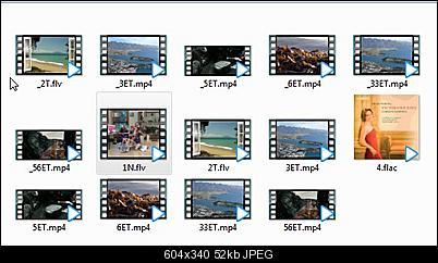 Click image for larger version  Name:meta2Windows.jpg Views:123 Size:51.8 KB ID:39893