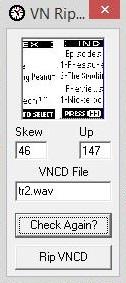 Name:  VNRip2.jpg Views: 657 Size:  18.8 KB