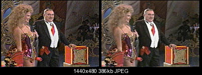 Click image for larger version  Name:Circus of Stars Comparison.jpg Views:600 Size:385.7 KB ID:1217