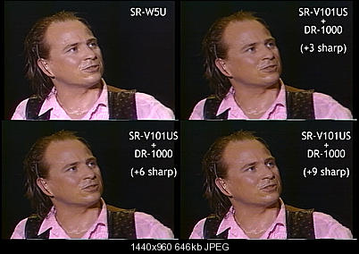 Click image for larger version  Name:JVC SR-W5U vs JVC SRV101US.jpg Views:939 Size:646.1 KB ID:1237