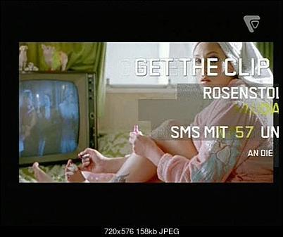 Click image for larger version  Name:QTGMC.jpeg Views:240 Size:157.9 KB ID:51179