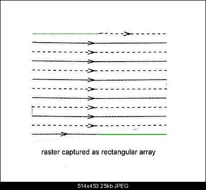 Click image for larger version  Name:raster2.jpg Views:1015 Size:25.0 KB ID:30573