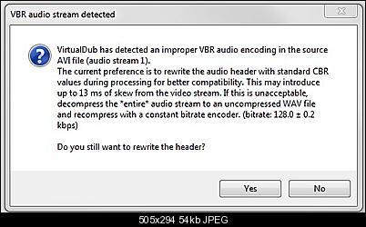 Click image for larger version  Name:vdub_error1.jpg Views:421 Size:54.5 KB ID:25525