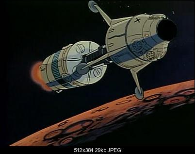 Click image for larger version  Name:sagittarius01.jpg Views:1120 Size:28.5 KB ID:3493