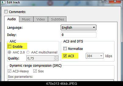 Click image for larger version  Name:249c72916ea1078186e8fd754e995986.jpg Views:80333 Size:45.6 KB ID:10415