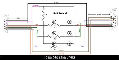 Click image for larger version  Name:pull-both-vga.jpg Views:47 Size:63.5 KB ID:41130