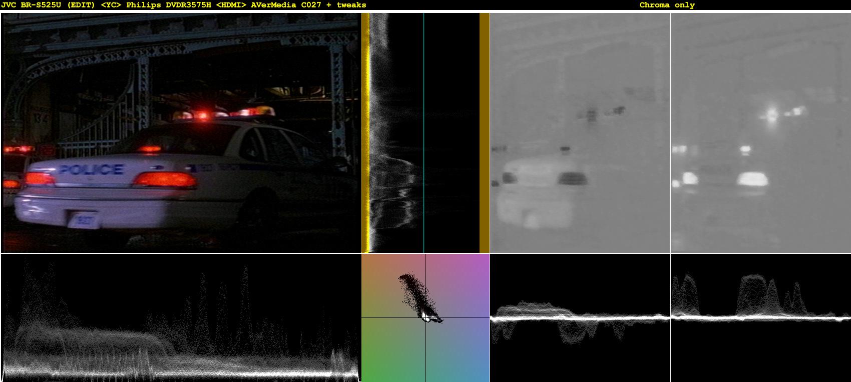Click image for larger version  Name:0-55-31 - JVC BR-S525U (EDIT).png Views:1302 Size:862.7 KB ID:37676