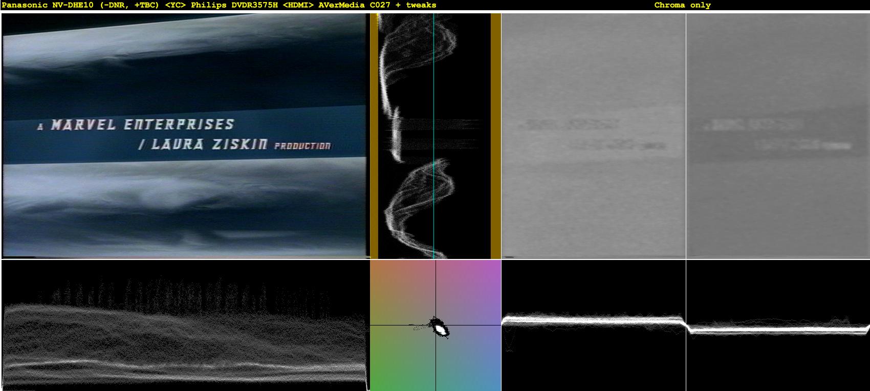 Click image for larger version  Name:0-09-01 - Panasonic NV-DHE10 (-DNR, +TBC).png Views:1103 Size:947.2 KB ID:37992