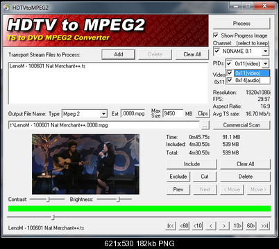 Click image for larger version  Name:HDTV2MPEG2b.png Views:216 Size:182.3 KB ID:6828