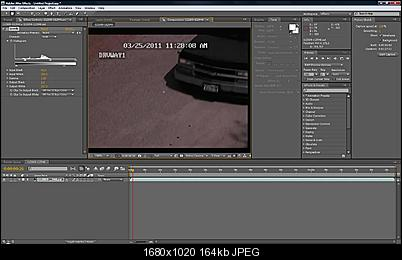 Click image for larger version  Name:license.jpg Views:922 Size:164.2 KB ID:6550