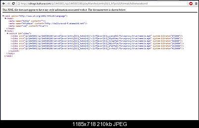 Click image for larger version  Name:cdnapi.jpg Views:218 Size:209.7 KB ID:34043