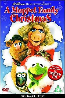 Click image for larger version  Name:Muppets.jpg Views:209 Size:48.3 KB ID:34812
