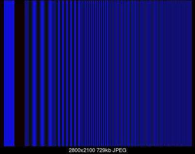 Click image for larger version  Name:CRT_test_multiburst_blue.jpg Views:14 Size:729.2 KB ID:55385
