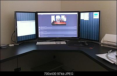 Click image for larger version  Name:de1716d0_desknew.jpeg Views:4751 Size:96.9 KB ID:30599
