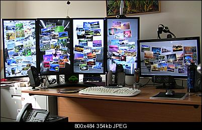 Click image for larger version  Name:4-portrait-monitors-1.jpg Views:2156 Size:354.4 KB ID:30600