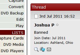 Name:  banned.jpg Views: 30978 Size:  13.2 KB