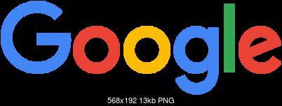 Click image for larger version  Name:googlelogo_color_284x96dp.png Views:71 Size:13.5 KB ID:41272