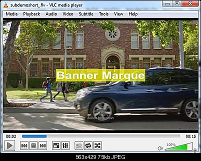 Click image for larger version  Name:ScreenHunter_159 Aug. 06 02.34.jpg Views:4217 Size:74.8 KB ID:33005