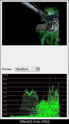 Click image for larger version  Name:AJA VTR 2.jpg Views:26 Size:40.6 KB ID:49138