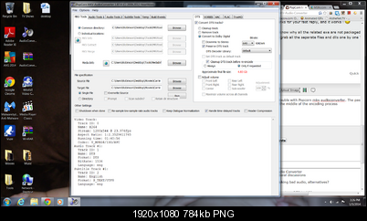 Click image for larger version  Name:desktop.png Views:279 Size:783.8 KB ID:22567