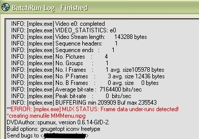 Name:  Error01.jpg Views: 1182 Size:  48.9 KB