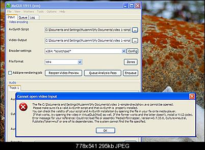 Click image for larger version  Name:error 1.jpg Views:1861 Size:294.7 KB ID:5262