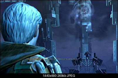 Click image for larger version  Name:swtor 2013-01-03 19-40-06-54.mp4_20160704_012435.940.jpg Views:96 Size:269.4 KB ID:37610