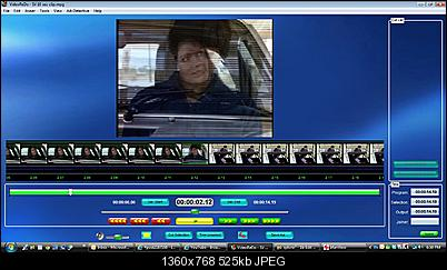 Click image for larger version  Name:Interlacing.jpg Views:127 Size:524.8 KB ID:13917