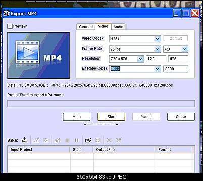 Click image for larger version  Name:Corey MP4 setts.jpg Views:209 Size:83.0 KB ID:28978