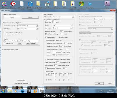 Click image for larger version  Name:deshaker.png Views:105 Size:517.9 KB ID:26273