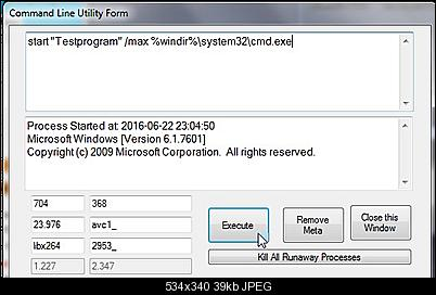 Click image for larger version  Name:ScreenHunter_197 Jun. 22 23.06.jpg Views:343 Size:39.3 KB ID:37475