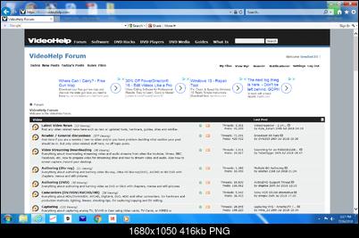 Click image for larger version  Name:GunMap1.png Views:67 Size:415.7 KB ID:46193