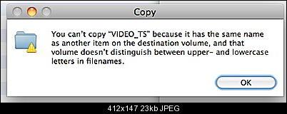 Click image for larger version  Name:FinderScreenSnapz001.jpg Views:277 Size:22.8 KB ID:25745