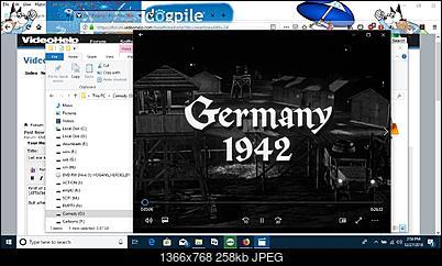 Click image for larger version  Name:mandtv.jpg Views:48 Size:258.4 KB ID:47640