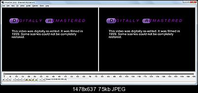Click image for larger version  Name:FieldSwap.jpg Views:142 Size:75.5 KB ID:14550